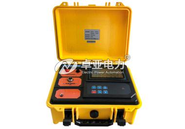 高压电缆识别仪