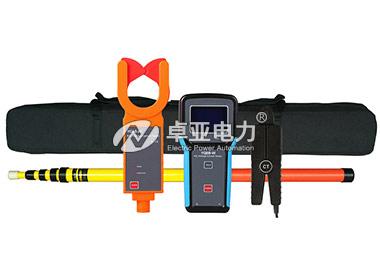 无线高压变比测试仪