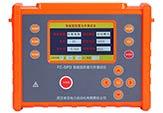 FC-SPD智能型防雷元件测试仪