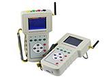 无线二次压降测试仪