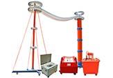 变电站电气设备交流耐压谐振装置