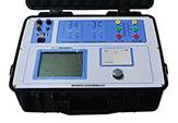 特种变压器变比测试仪
