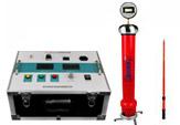 直流高压发生器(分体式)