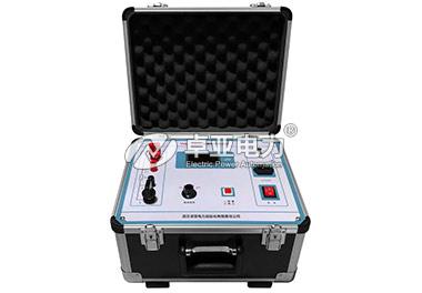 200A回路电阻测试仪