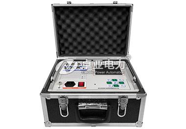高压开关动特性测试仪