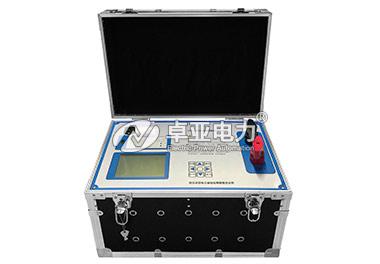 直流断路器安秒特性测试仪