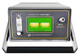 SF6气体(六氟化硫气体)微水测试仪