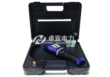SF6气体定性检漏仪(SF6气体检漏仪)