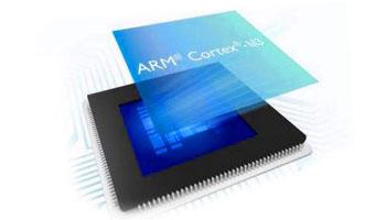 SMG3000三相数字相位伏安表采用高速Cortex。M3处理器加24位高速ADC进行电参数的测量计算