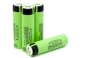 锂电池供电,待机时间长达20小时