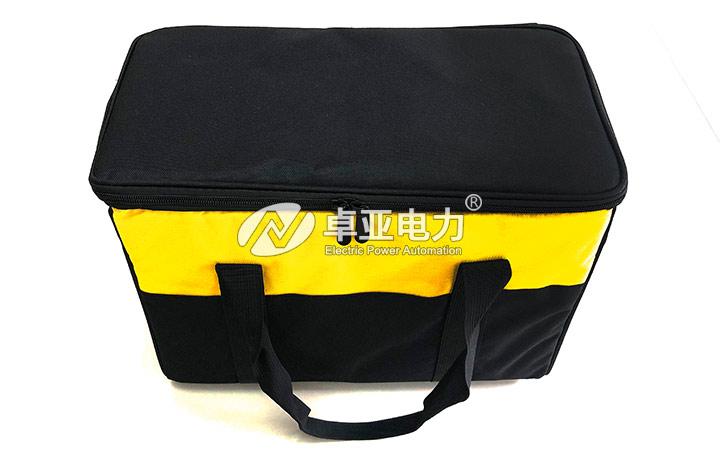 高压电缆识别仪 - 仪器机箱袋