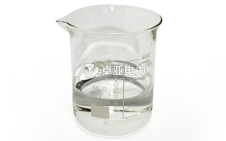 绝缘子等值盐密测试仪400ml量杯