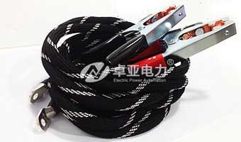 2500A大电流铜芯电缆