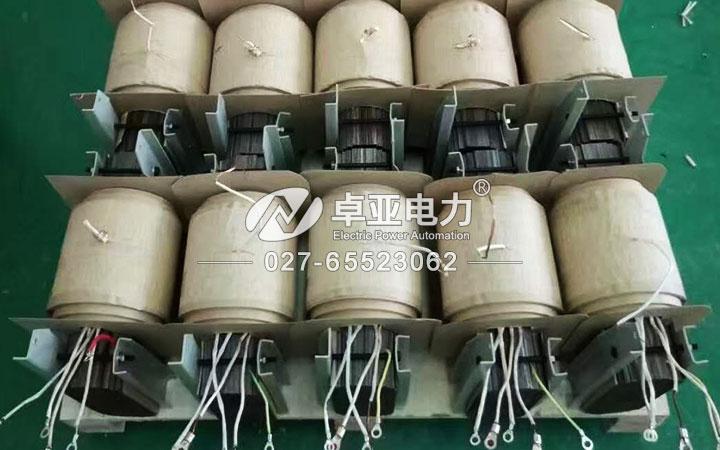 150kVA/200kV试验变压器