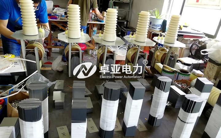 100kV高压耐压测试仪