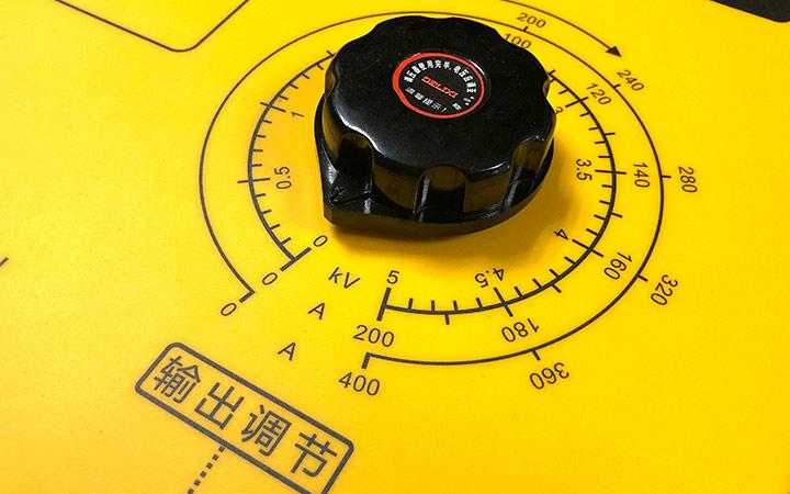 避雷器放电计数器校验仪调压器