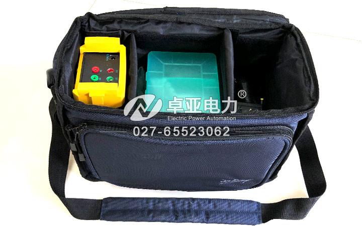 变压器容量测试仪仪器包2