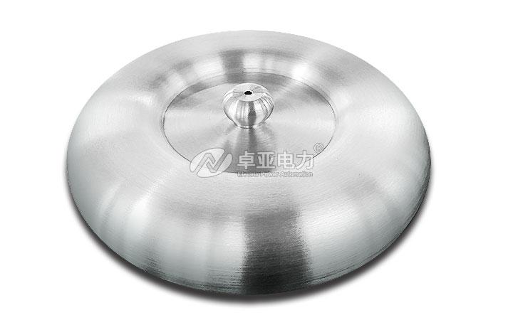 50kV交直流高压分压器 - 均压球