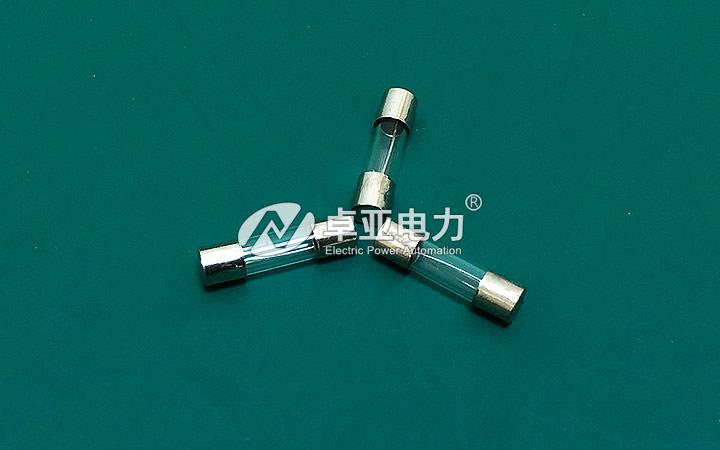 100A回路电阻测试仪保险管