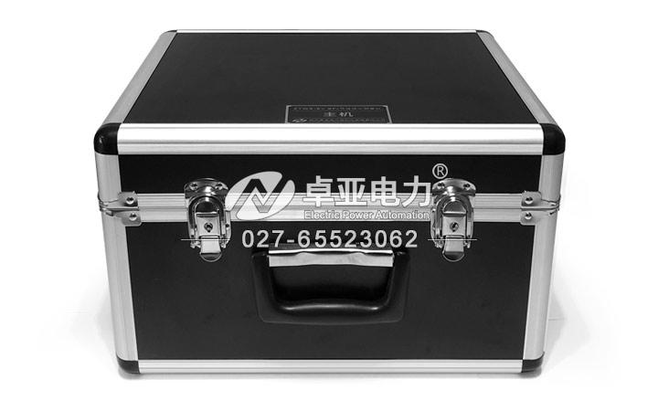 SF6微水测试仪 - 机箱