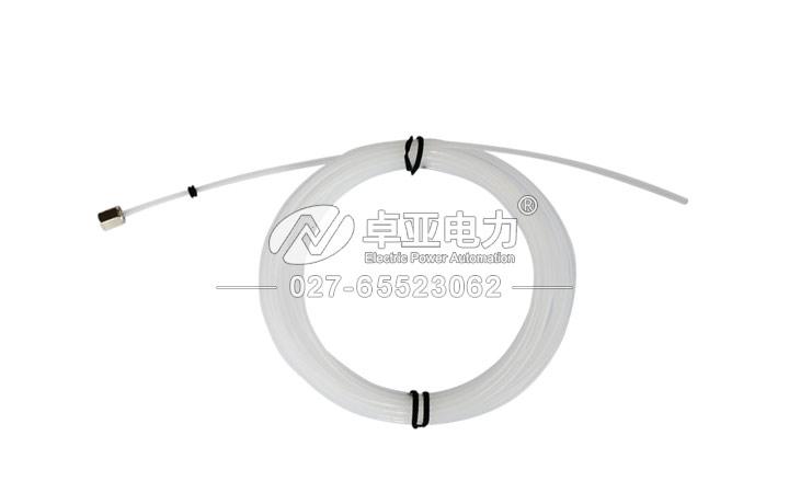 SF6微水测试仪 - 放气管