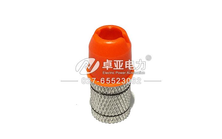 SF6气体定性检漏仪 - 探头